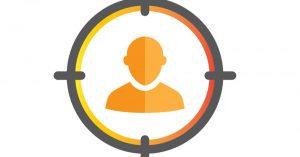Ao definir uma buyer persona para sua IES, você deve pensar em vários aspectos