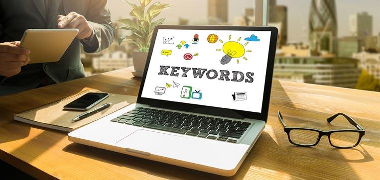 otimizar-visitas-site-palavra-chave