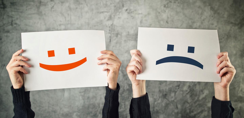 comportamento do consumidor avaliação das alternativas