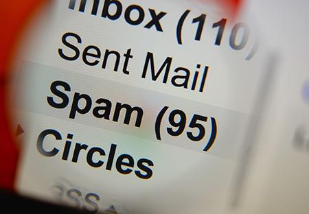 fazer lista para email marketing
