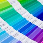 entenda como a psicologia das cores otimiza sua captação de alunos