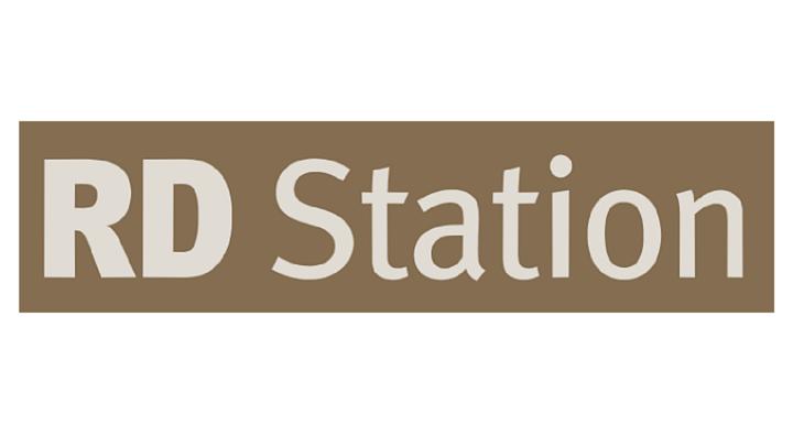 rd station automação de marketing