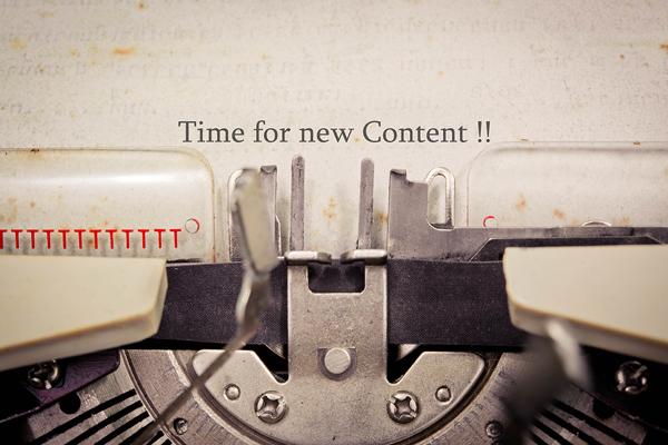 como aparecer no google conteúdo relevante