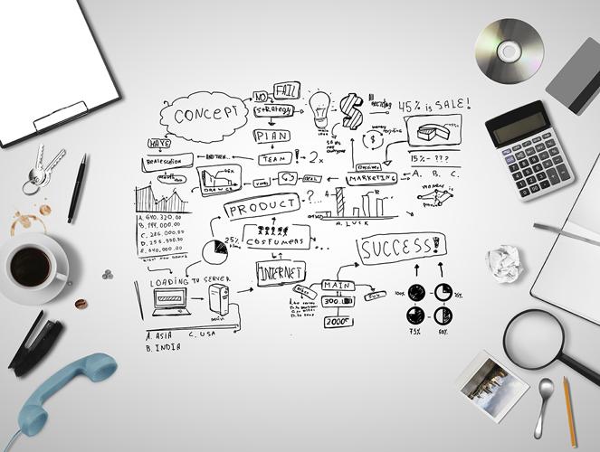 como funciona marketing digital