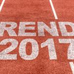 tendências de marketing 2017