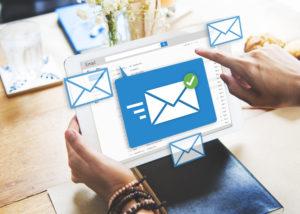 Estratégia de e-mail marketing