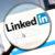 O LinkedIn Marketing pode ser uma ferramenta muito valiosa para sua IES