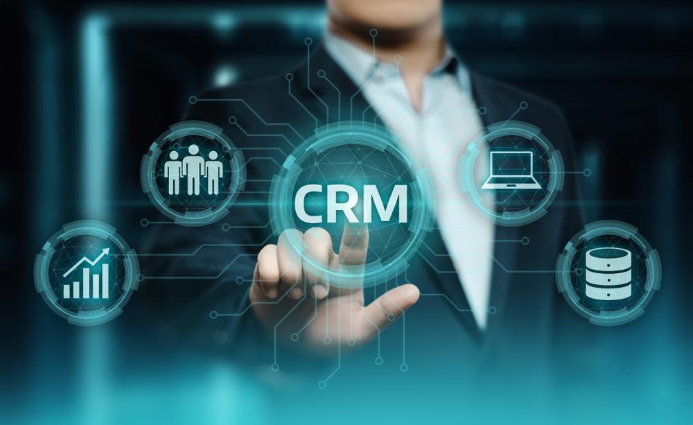O CRM é uma ferramenta importantíssima na retenção de alunos