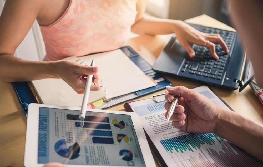 Como definir KPIs - métricas