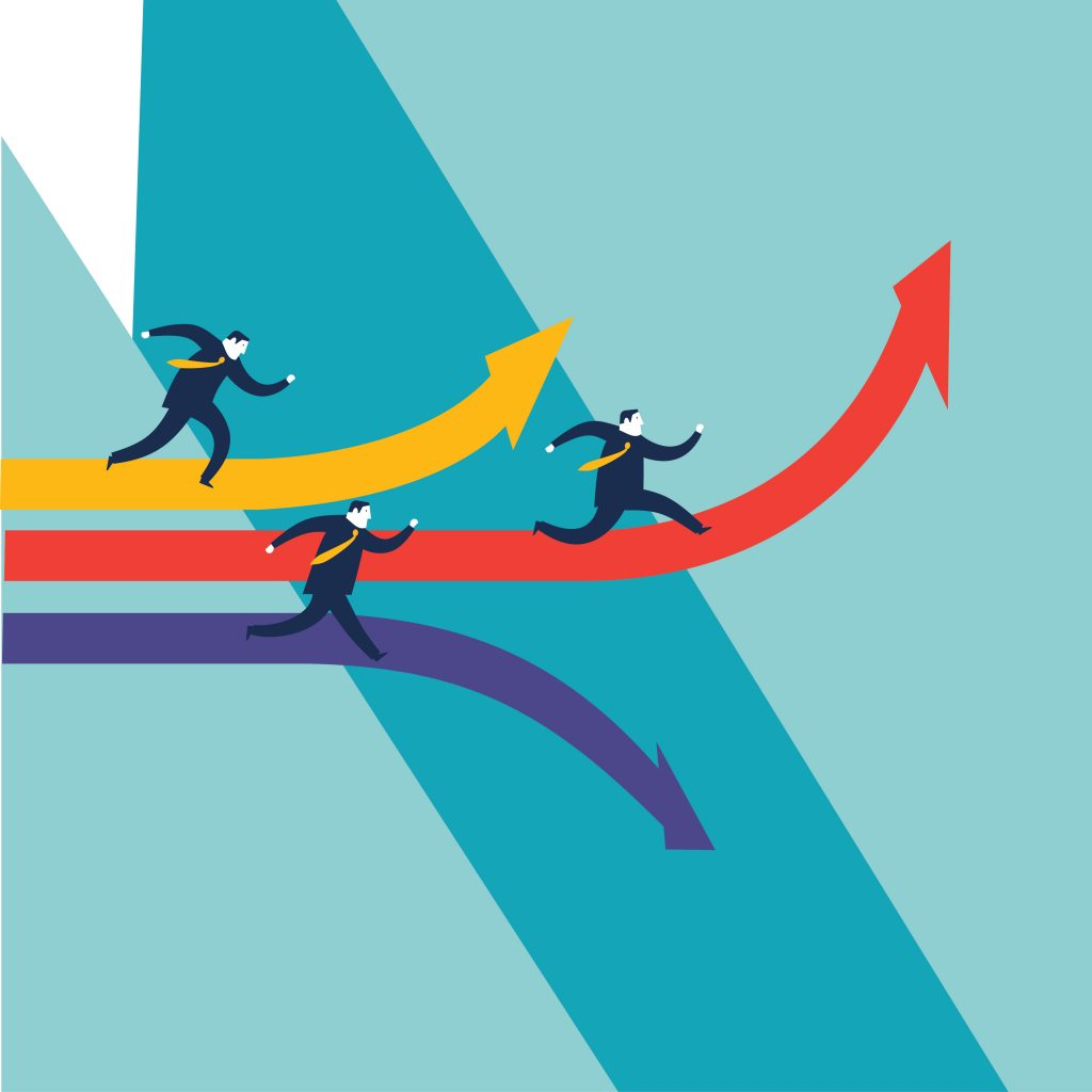 5-acoes-praticas-de-vendas-para-otimizar-a-captacao-de-alunos