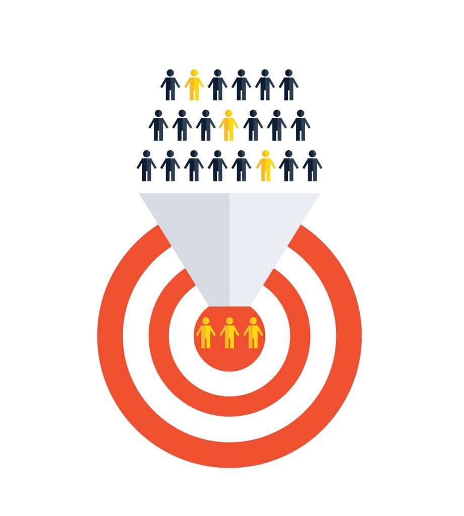 geracao-de-leads-para-universidades-conheca-diferentes-tipos-de-ofertas