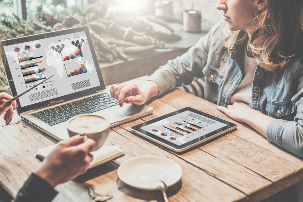 conheca-6-numeros-e-dados-sobre-o-mercado-educacional